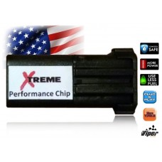 Xtreme EGR Ugly Delete Performance Fix Module For Diesel Cummins C- ISC ISL ISM 2003 - 2006 Engines