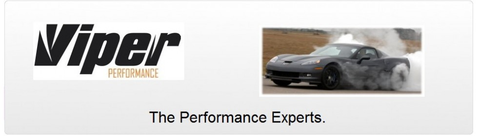 True Performance